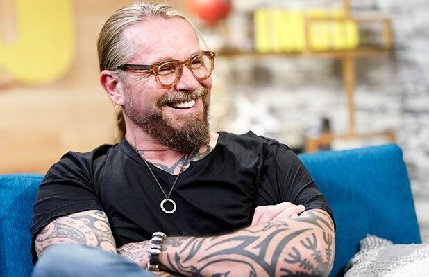 Kurt Sutter Explains Why He Was Fired From 'Mayans MC': 'I Went Rogue'