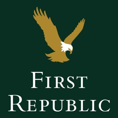 Wealth Management Team Led by Phil Scott Joins First Republic