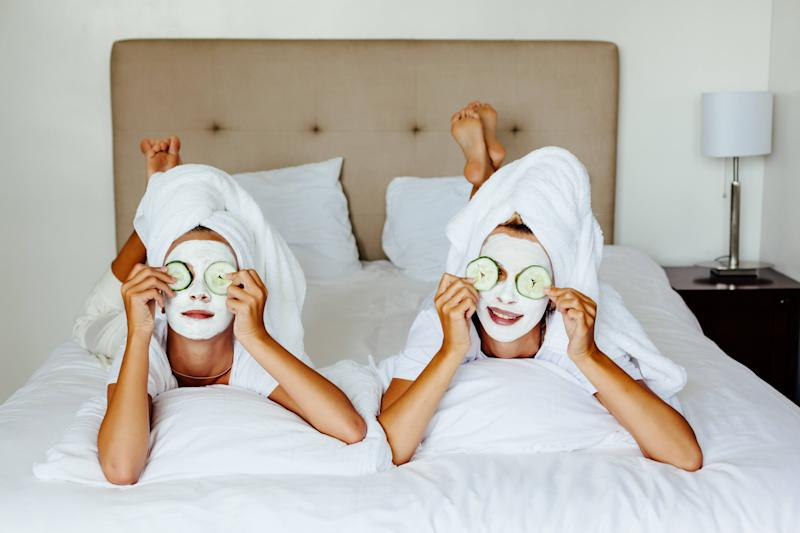 9 Ways to Make Your Hotel Stay Much More Fun