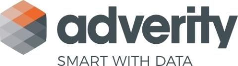 Adverity launcht Augmented Analytics