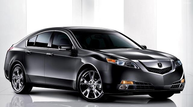 "<p style=""text-align:right;""> <b><a href=""http://ca.autos.yahoo.com/acura/tl/2013/"" target=""_blank"">2013 Acura TL 4dr Sdn Auto SH-AWD </a></b><br> <b>TOTAL SAVINGS $7,303</b><br> <a href=""http://www.unhaggle.com/yahoo/"" target=""_blank""><img src=""http://www.unhaggle.com/static/uploads/logo.png""></a> <a href=""http://www.unhaggle.com/dealer-cost/report/form/?year=2013&make=Acura&model=TL&style_id=355858&pid=58"" target=""_blank""><img src=""http://www.unhaggle.com/static/uploads/getthisdeal.png""></a><br> </p>  <div style=""text-align:right;""> <br><b>Manufacturer Suggested Retail Price</b>: <b>$43,950</b> <br><br><a href=""http://www.unhaggle.com/Acura-Canada/"" target=""_blank"">Acura Canada Incentive</a>*: $5,000 <br>Unhaggle Savings: $2,303 <br><b>Total Savings: $7,303</b> <br><br>Mandatory Fees (Freight, Govt. Fees): $2,080 <br><b>Total Before Tax: $38,727</b> </div> <br> <p style=""text-align:right;font-size:85%;color:#777;""><em>Published July 8, 2013</em></p> <br><p style=""font-size:85%;color:#777;""> * Manufacturer incentive displayed is for cash purchases and may differ if leasing or financing. For more information on purchasing any of these vehicles or others, please visit <a href=""http://www.unhaggle.com"" target=""_blank"">Unhaggle.com</a>. While data is accurate at time of publication, pricing and incentives may be updated or discontinued by individual dealers or manufacturers at any time. Vehicle availability is also subject to change based on market conditions. Unhaggle Savings is a proprietary estimate of expected discount in addition to manufacturer incentive based on actual savings by Unhaggle customers </p>"