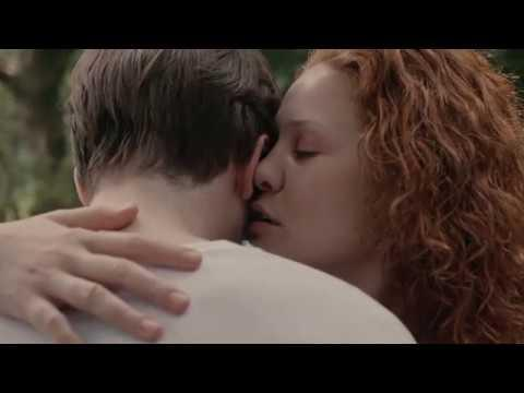 """<p><em>Aviva</em> tackles the multifaceted nature of gender identity in fittingly diverse fashion, depicting the highs and lows of a couple's relationship via narrative and modern-dance means – as well as by having both a man and a woman play each of its protagonists, male Eden (Bobbi Jene Smith, Tyler Phillips) and female Aviva (Zina Zinchenko, Or Schraiber). That Buñuelian device speaks to the masculine and feminine sides of both characters, whose ups and downs together and apart form the basis of Boaz Yakin's (<em>Remember the Titans</em>) unconventional semi-autobiographical tale. From email pen pals, to husband and wife, to estranged exes, Eden and Aviva's love story is told from both external and interior vantage points. The writer/director employs narration, shifts in perspective, flashbacks, and wild dramatic scenes—both male and female Edens and Avivas sometimes share the screen, partying, arguing or having passionate sex—to provide an intimate sense of the desires and fears propelling these conjoined figures forward. Yakin's sinuous, passionate indie is as entrancing as it is daring.</p><p><a class=""""link rapid-noclick-resp"""" href=""""https://www.amazon.com/Aviva-Blu-ray-Bobbi-Jene-Smith/dp/B08LN5KQ7L/?tag=syn-yahoo-20&ascsubtag=%5Bartid%7C10054.g.29500577%5Bsrc%7Cyahoo-us"""" rel=""""nofollow noopener"""" target=""""_blank"""" data-ylk=""""slk:Watch Now"""">Watch Now</a></p><p><a href=""""https://www.youtube.com/watch?v=bOU_Pghu6T0"""" rel=""""nofollow noopener"""" target=""""_blank"""" data-ylk=""""slk:See the original post on Youtube"""" class=""""link rapid-noclick-resp"""">See the original post on Youtube</a></p>"""
