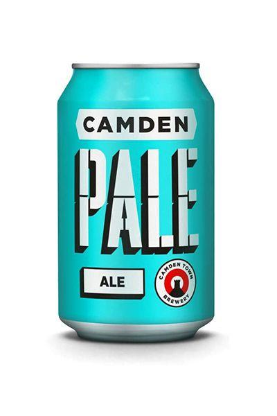 "<p>Camden Town's Pale Ale is described as hoppy, dry and a little bit fruity. It promises to pack the punch of a pale ale, but ""just less shouty.""</p><p><strong>Brewery: </strong>Camden Town. </p><p><strong>Style: </strong>Pale Ale. <strong></strong></p><p><a class=""body-btn-link"" href=""https://go.redirectingat.com?id=127X1599956&url=https%3A%2F%2Fwww.beerhawk.co.uk%2Fcamden-pale-ale-multi-pack%3Fnostodp%3Ddgxyrntael%26gclid%3DCjwKCAjwzIH7BRAbEiwAoDxxThlCQrkhXjDrtLv1LnFMo4_qoJ1VWt3HTZ-ybzk4RuAwX4Z6NKvGmxoCuWoQAvD_BwE&sref=https%3A%2F%2Fwww.delish.com%2Fuk%2Fcocktails-drinks%2Fg33952314%2Fcraft-beer%2F"" target=""_blank"">BUY NOW</a><br></p>"