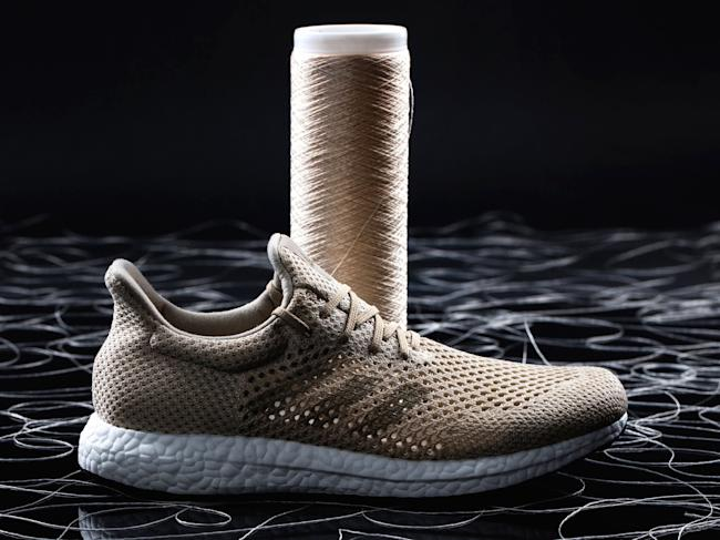 6a09655a0013 Adidas is launching biodegradable shoes that can be dissolved in 36 ...