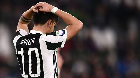 "​Paulo Dybala's brother has publicly slammed the Argentine FA claiming they're 'built by executives and journalists' following the his sibling's omission from the national side. The striker wasn't included in Argentina squad for the friendly against Italy and head coach Jorge Sampaoli admitted he didn't believe the Juventus hit man fit in the system used by the national side. In his pre match press conference, he told reporters (via ​Football Italia): ""We thought Dybala was one of the top in..."