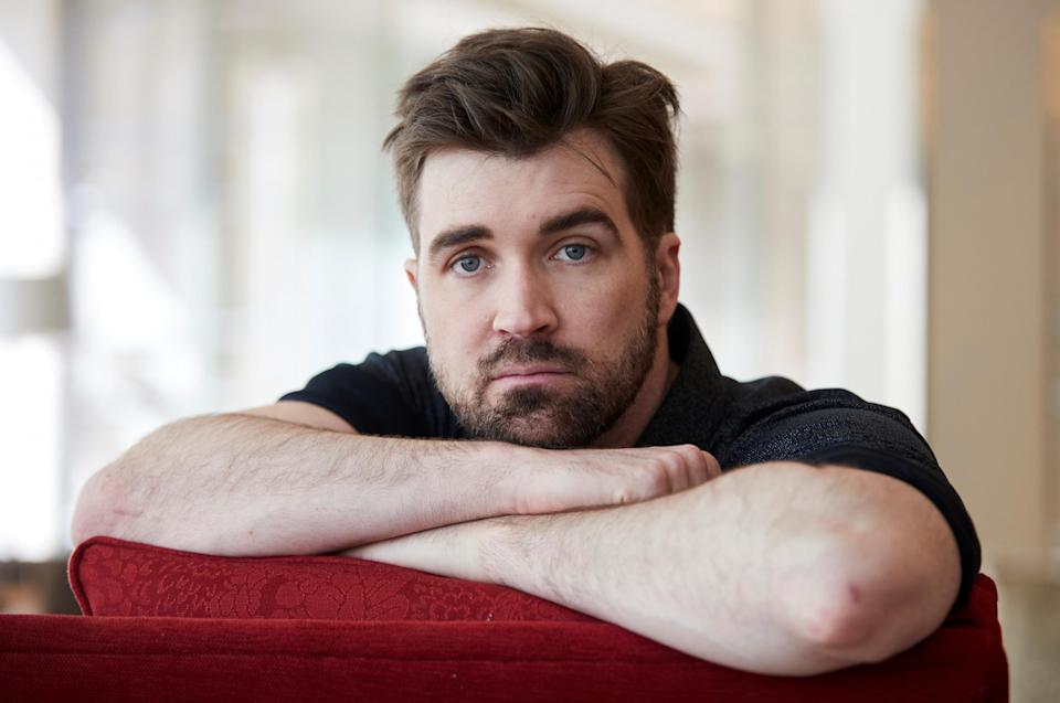Dan Mallory was accused of lying about having cancer, along with telling several other falsehoods about his family's health, in an extensive article by the New YorkerRex