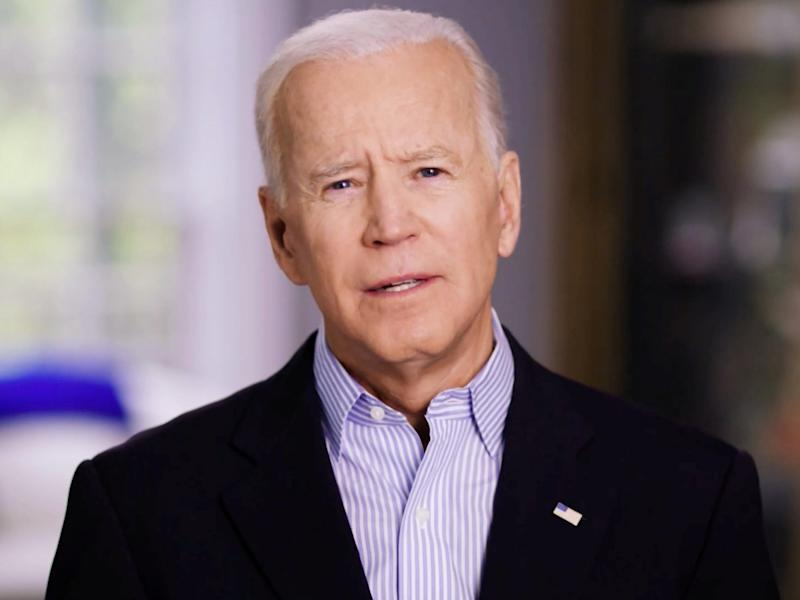 Joe Biden's voting record weakened his presidential hopes before, but experts say it may crush him in 2020