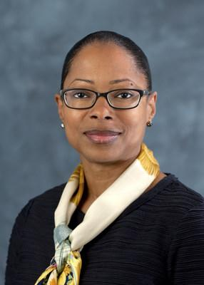 Vanessa Allen Sutherland, senior vice president law and chief legal officer