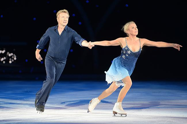 jayne-torvill-and-christopher-dean