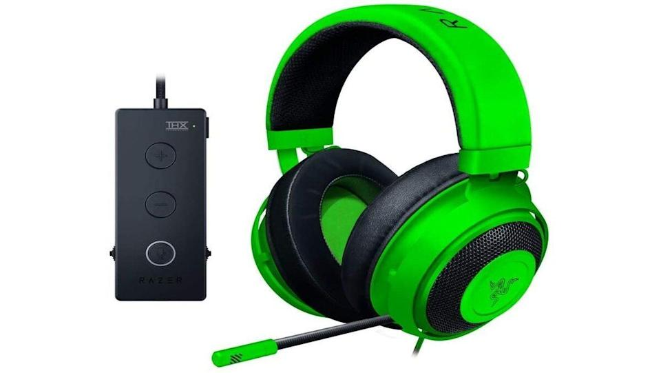 Improve Your Play With These 20 Gaming Accessories on Sale_7