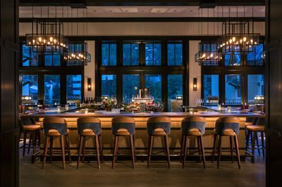 The Remedy Bar, the place to revel in Vail for Après-Ski