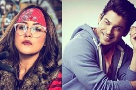 Bigg Boss 13, Day 42: Shehnaz Gill reconciles with Sidharth Shukla