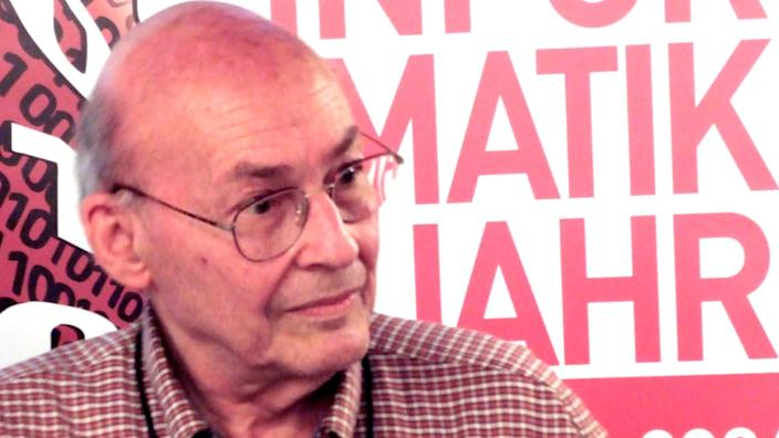"<div class=""inline-image__caption""> <p>Marvin Minsky is named by a Jeffrey Epstein accuser in newly unsealed court documents.</p> </div> <div class=""inline-image__credit""> Steamtalks/WikiCommons </div>"
