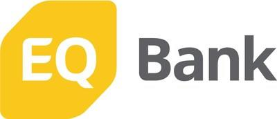 EQ Bank reaches $4B in deposits following continued growth and surge in demand for a new way to bank (CNW Group/Equitable Bank)