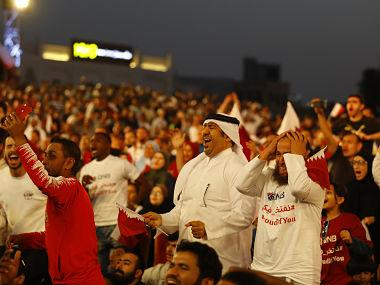 AFC Asian Cup 2019: To watch Qatar vs Japan final, some fans had to pay betting sites