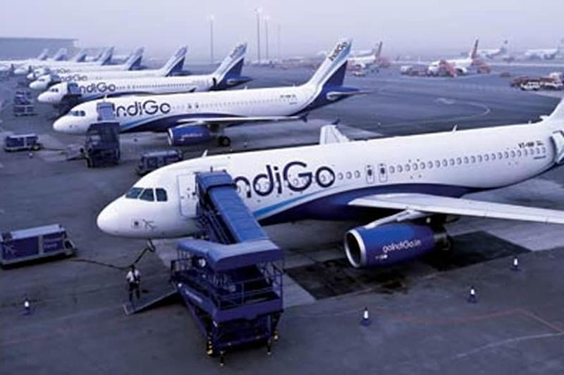 Struggling With Meager Earnings, Aviation Industry Takes Off with Clipped Wings as Govt Offers No Respite
