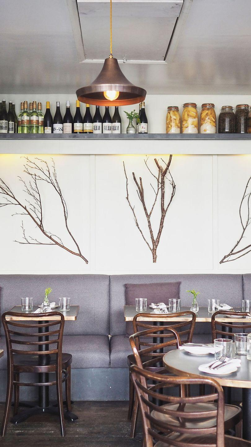 """<p>Pidgin serves a weekly changing tasting menu focused around four central courses. They pride themselves on their uniqueness, and in over three years they've yet to repeat a single dish.</p><p>52 Wilton Way, E8 1BG</p><p><a class=""""link rapid-noclick-resp"""" href=""""https://www.pidginlondon.com/"""" rel=""""nofollow noopener"""" target=""""_blank"""" data-ylk=""""slk:FIND OUT MORE"""">FIND OUT MORE </a><br></p>"""