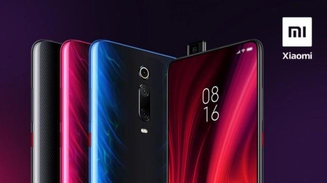 Some reports suggest that the India pricing of both the Redmi K20 and the Redmi K20 Pro will be much aggressive when compared to China price.The China price of both the phones start at 1999 Yuan (approximately Rs 20,000).