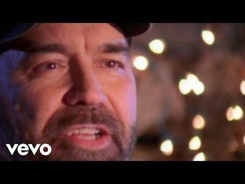 """<p>This Christian Christmas song is a tear jerker but it's a classic in its own right. Just make sure you have some tissues nearby before listening.</p><p><a href=""""https://www.youtube.com/watch?v=GJcPVB-we7g"""" rel=""""nofollow noopener"""" target=""""_blank"""" data-ylk=""""slk:See the original post on Youtube"""" class=""""link rapid-noclick-resp"""">See the original post on Youtube</a></p>"""