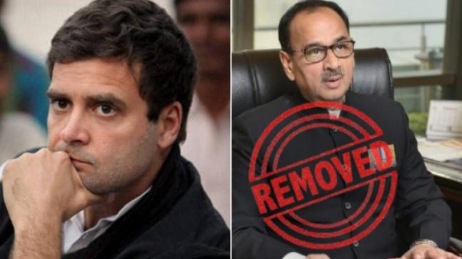 The BJP has upped the ante in its attacks on the Congress over the AgustaWestland case ever since an alleged middleman -- Christian Michel -- was extradited to India last month. The CBI and the Enforcement Directorate are both investigating the British national.