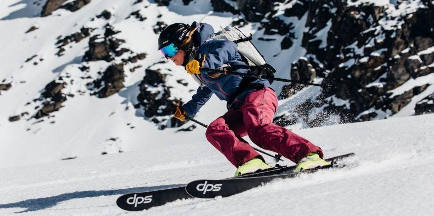 """<p>Need some gear for your next outdoor adventure? Look no further. During its winter sale, <a href=""""https://www.backcountry.com/promotion/semi-annual-sale?INT_ID=IB26318#/brands"""" target=""""_blank"""">Backcountry is taking up to 50% off </a>jackets, shoes, equipment and so much more. </p><p>Whether you want to embark on an overnight camping trip, shred some fresh powder on the slopes, or go for a casual hike with your friends and family, <a href=""""https://www.backcountry.com/"""" target=""""_blank"""">Backcountry</a> is your one-stop-shop for your next big adventure. Not only does the retailer have something for every outdoor occasion, but Backcountry also sells pieces from popular brands like <a href=""""https://www.backcountry.com/patagonia?fl=true&tabNav=0"""" target=""""_blank"""">Patagonia,</a> <a href=""""https://www.backcountry.com/the-north-face?fl=true&tabNav=0"""" target=""""_blank"""">The North Face,</a> and so much more. And for a limited time only, you can snag some of these covetable pieces for a complete steal.  In fact, Backcountry claims this its biggest winter.</p><p>So what are you waiting for? You have some shopping to do. To help, we scoured the sale and are sharing our 10 favorite deals below. </p>"""