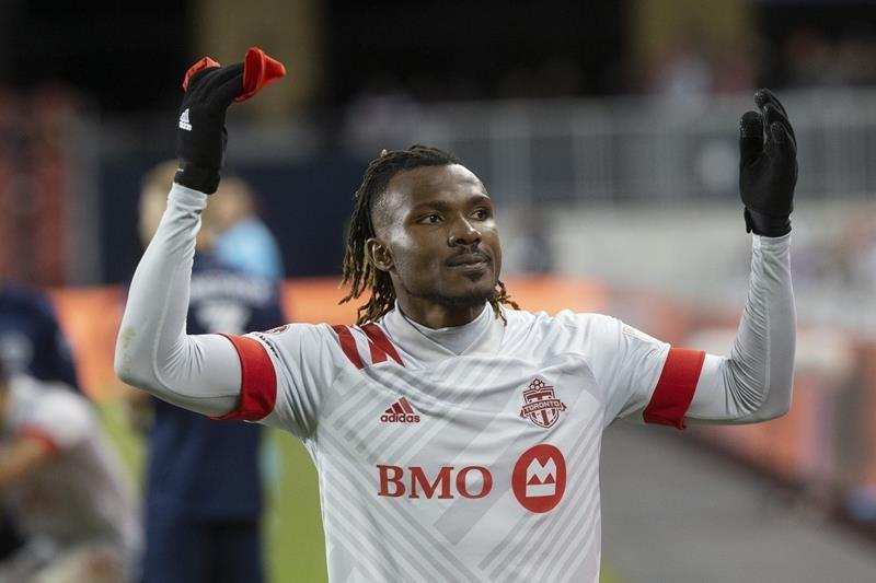 Toronto FC leaves for Florida with concerns over COVID-19 situation that awaits