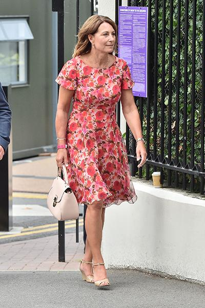 carole-middleton-at-wimbledon