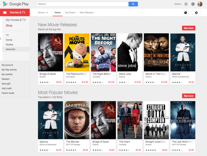 want to download movies on your ipad here�s how to do it