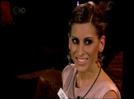 Big Brother 2012: The