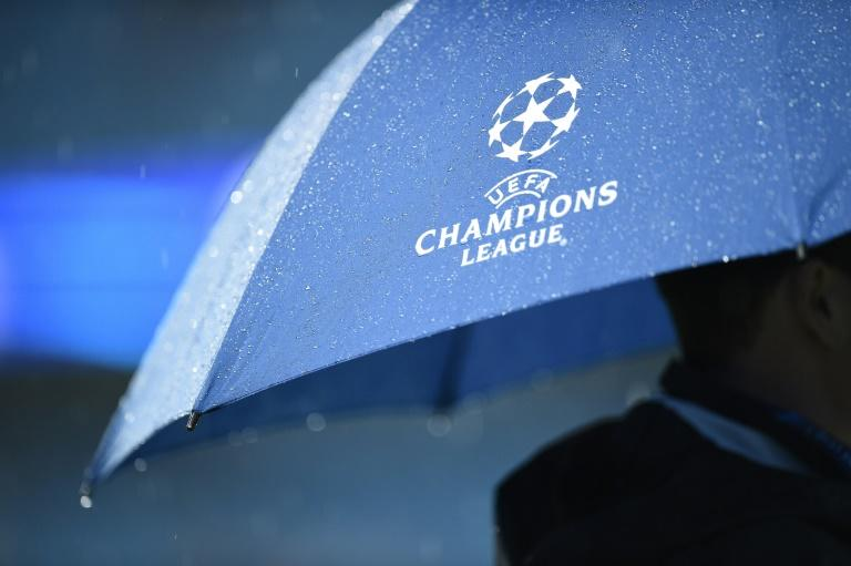 The UEFA will determine if Turkish President Recep Tayyip Erdogan's dream will finally be realised when it chooses between Turkey and Germany over who will host the 20204 European Championship