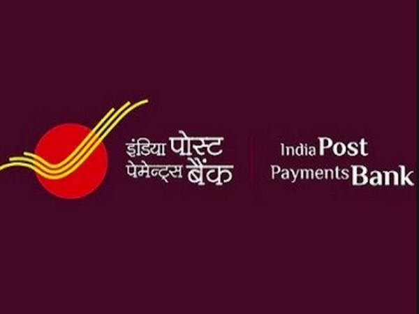 J Venkatramu has taken up the charge as MD & CEO of India Post Payments Bank