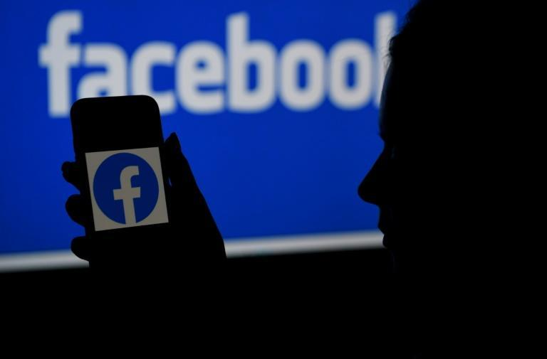 Facebook won dismissal of an antitrust suit filed by US federal and state regulators, as a judge ruled authorities failed to establish the social media giant was a monopoly