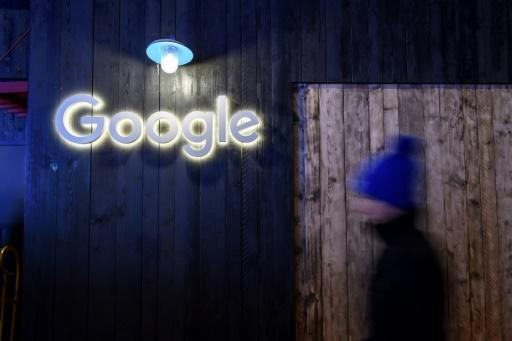 Google has shifted its position by agreeing to partner with and compensate some news organizations as part of an initiative to help the struggling sector
