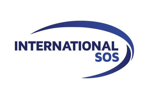 International SOS TeleConsultation Services Expanded to 24 Countries Following Four-Fold Increase in Utilisation