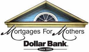 Free Mortgages For Mothers Workshop From Dollar Bank
