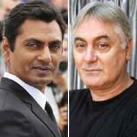 Nawazuddin Siddiqui May Play Lead In Barry John's Directorial Debut