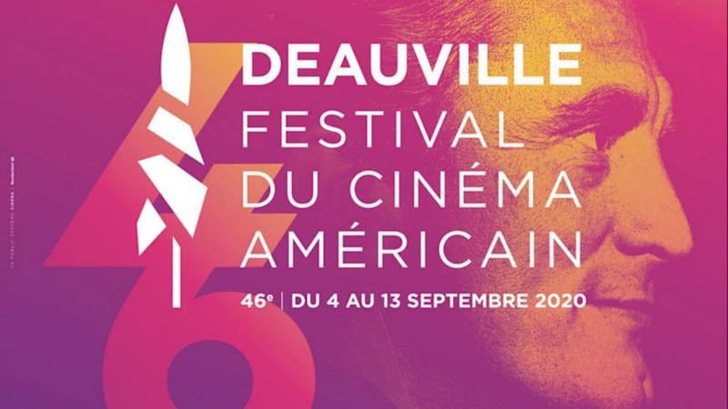 Deauville's American Film Festival opens without Americans, with masks