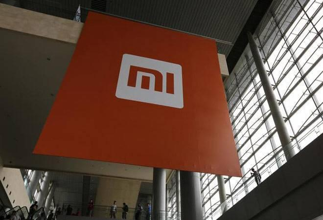 Xiaomi sets up its second manufacturing unit in India