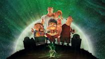 """<p>This stop-motion animated film, from the makers of Coraline, follows a boy who can communicate with the dead in his Halloween-obsessed town. When an ancient curse causes a Zombie attack, it's up to him to save everyone. For parents who like scary movies, there are plenty of retro horror movie elements.</p><p><a class=""""link rapid-noclick-resp"""" href=""""https://www.netflix.com/title/70217914"""" rel=""""nofollow noopener"""" target=""""_blank"""" data-ylk=""""slk:STREAM NOW"""">STREAM NOW</a></p>"""