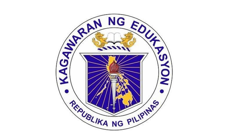 25 private schools in Region 7 closed for SY 2020-2021