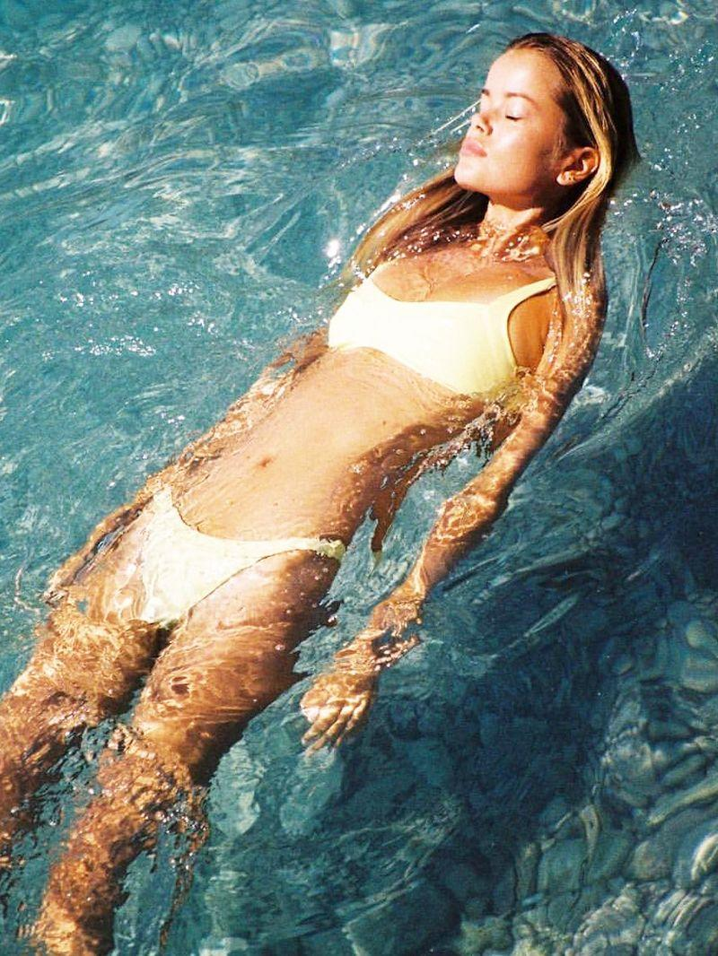cba6088aa55 A Swimwear Photographer on the Most Flattering Suit (From Every Angle)