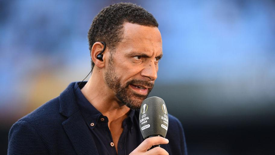 Pitch Perfect Punditry: The 7 Best Football Commentators