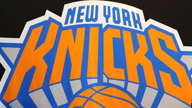 Source: Knicks reject Hawks' offer for No. 3 pick