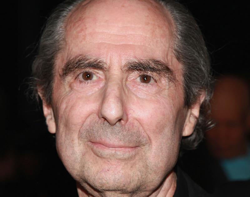Author Philip Roth, who was both hailed and derided for laying bare the neuroses and obsessions that haunted the modern Jewish-American experience, died on May 22, 2018 at the age of 85.