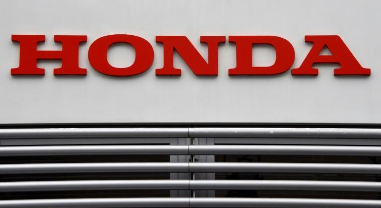 Honda Hit by WannaCry
