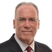 Benefitdecisions, Inc. Hires Robert Dorsey as Their Vice President of Consulting