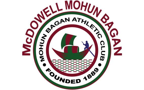 Mohun Bagan officials Debashish Dutta and Srinjoy Bose resign