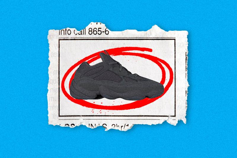 97e9a04d3594 Fact-Checking Kanye West s Wildest Yeezy Claims