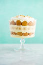 """<p>Look no further for the banana pudding of your dreams.</p><p>Get the recipe from <a href=""""https://www.delish.com/cooking/recipe-ideas/recipes/a51017/perfect-banana-pudding-recipe/"""" rel=""""nofollow noopener"""" target=""""_blank"""" data-ylk=""""slk:Delish"""" class=""""link rapid-noclick-resp"""">Delish</a>.</p>"""