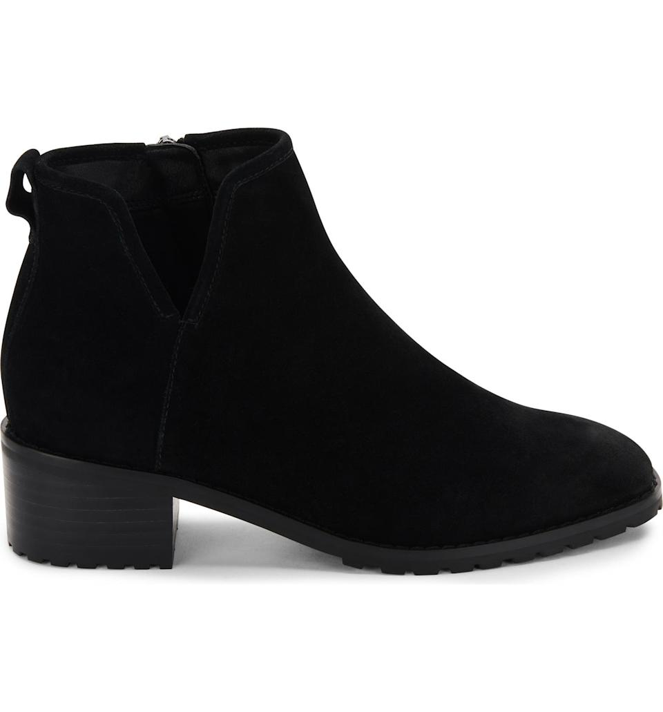 Blondo Sawyer Waterproof Boots available at Nordstrom Canada and Nordstrom U.S.